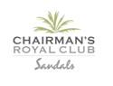 Chairmans Royal Club