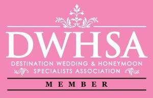 DWHSA-Member-logo-300x192