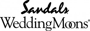 Sandals-Weddingmoons