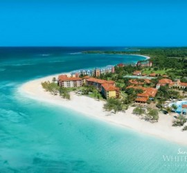 Book your Sandals vacation today!