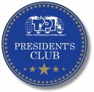 TPI Presidents Club