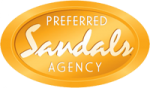 prefered-agency-logo