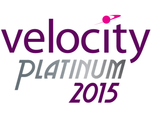 velocity_platinum_2015