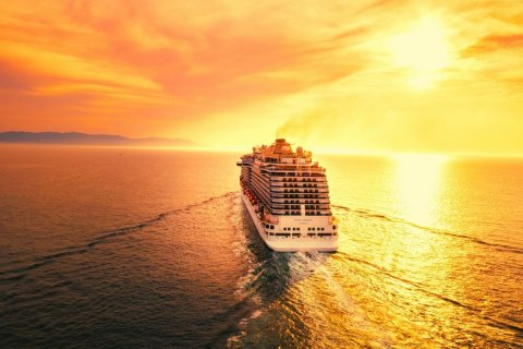 wonderful princess cruises
